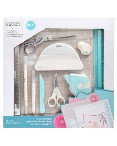 Ultimate Tool Kit - We R Memory Keepers