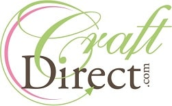 CraftDirect.com