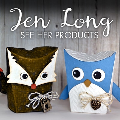 link to all products jen long
