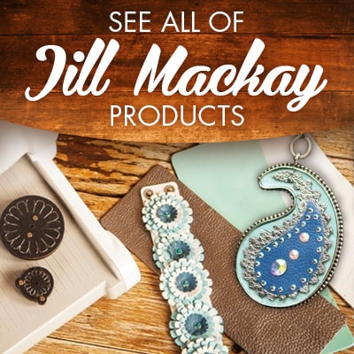 link to Jill MacKay all products