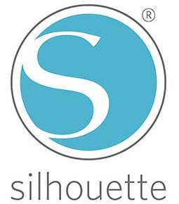 silhouette america logo