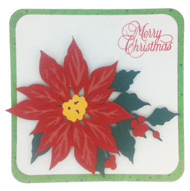 cricut christmas card ideas merry christmas project