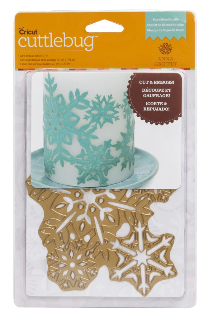embossing folder anna griffin