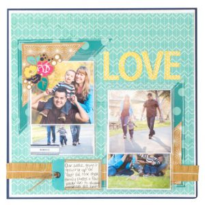 we-r-memory-keepers-fuseables-scrapbook-layout