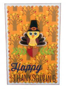 richelle's happy thanksgiving download design