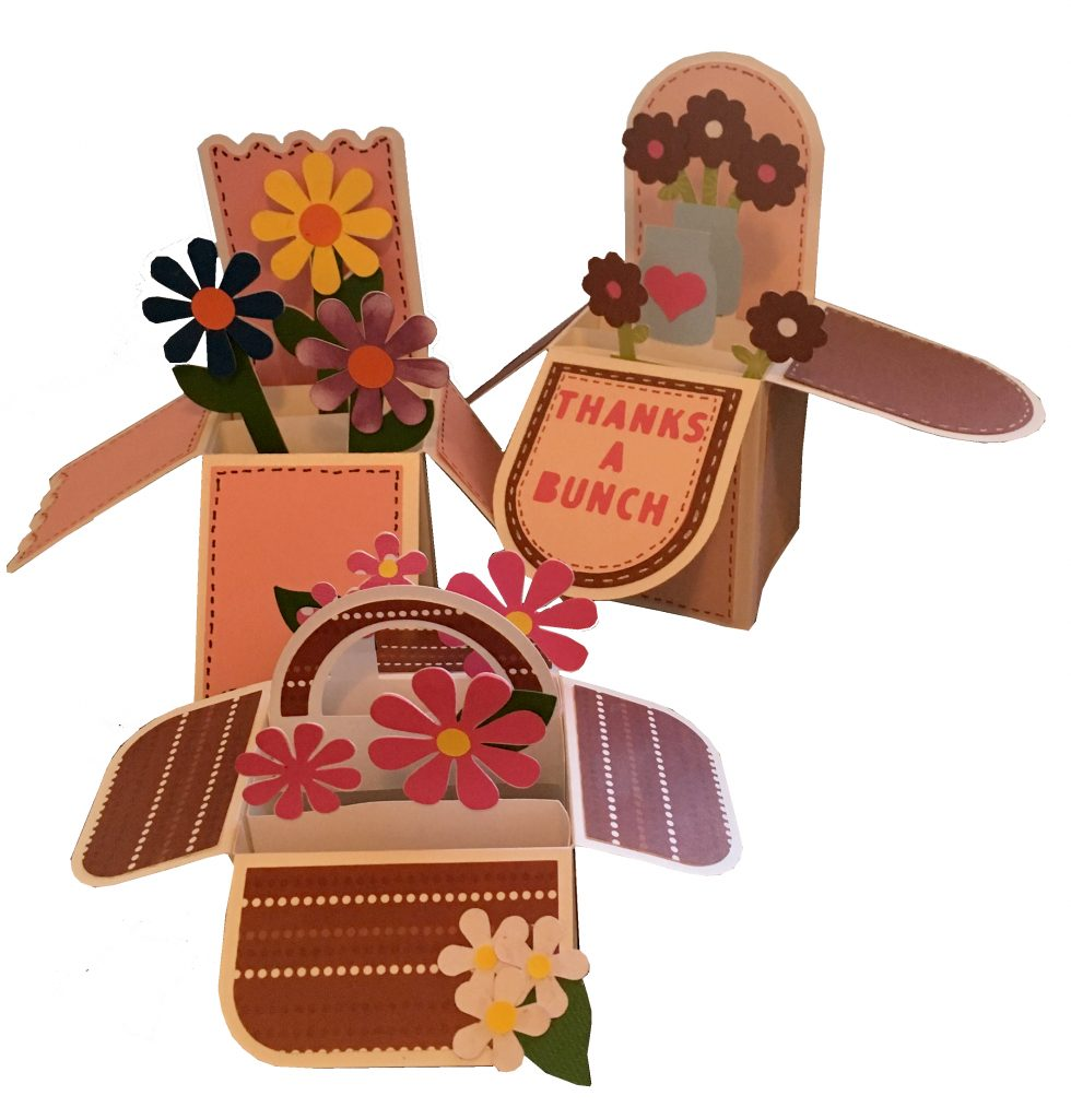 all occasion mothers day boxes