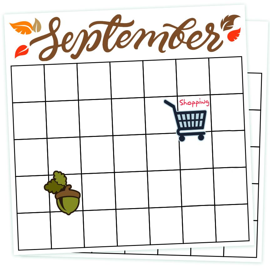 calendar_sept_example (1)
