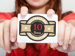 celebrating_years_example