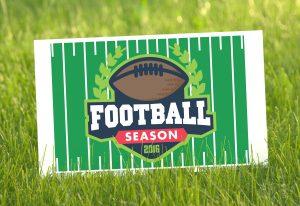 football_season_example