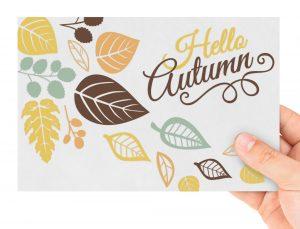 hello_autumn_example