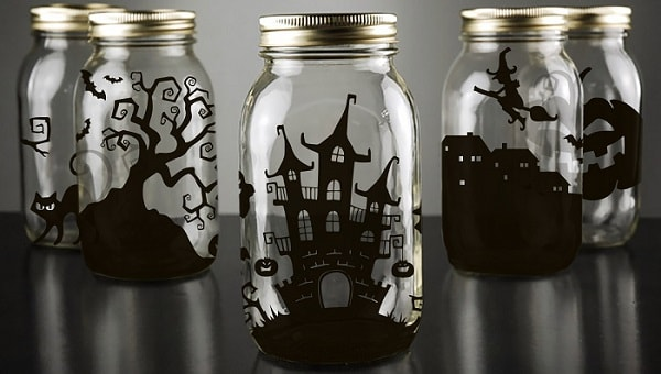 a second look at the mason jar wrap designs