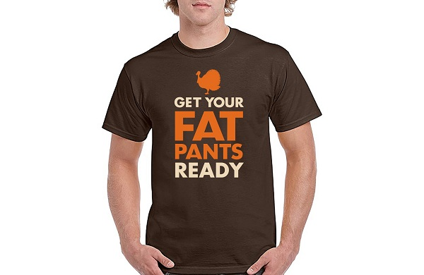 get your fant pants ready t-shirt svg design concept